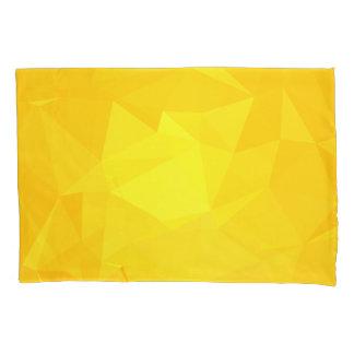 Design geométrico abstrato de LoveGeo - leão Maine