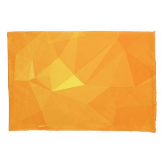Design geométrico abstrato de LoveGeo - Madarin