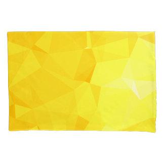 Design geométrico abstrato de LoveGeo - torneira