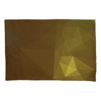 Design geométrico elegante & limpo - pirite