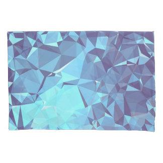 Design geométrico elegante & limpo - pombo em
