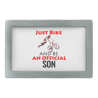 design legal da bicicleta do monthain