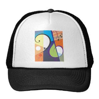 Design musical do símbolo