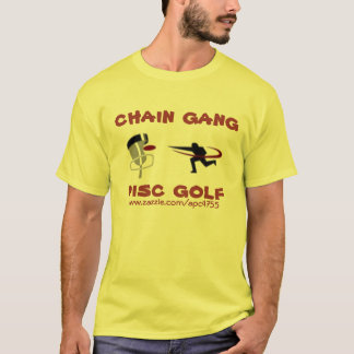 Design novo da camisa