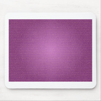 Design roxo mouse pad