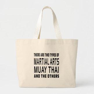 Design tailandês das artes marciais de Muay Bolsa Para Compra