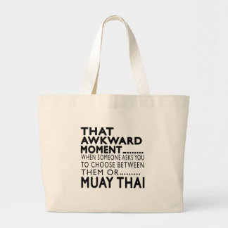 Design tailandês desse Muay do momento inábil Bolsa