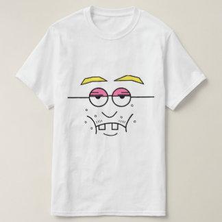 Desinteressado Tshirts