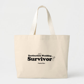 destination-wedding-survivor_mug_shots bolsas