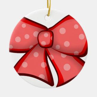 Destino da celebração do aniversário do partido do ornamentos para arvore de natal