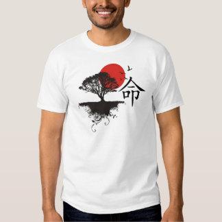 Destino T-shirt