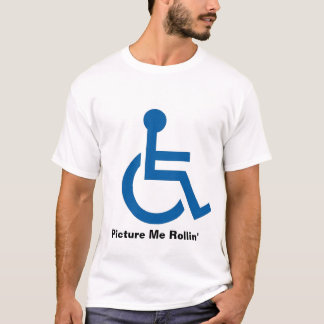 Desvantagem Camiseta