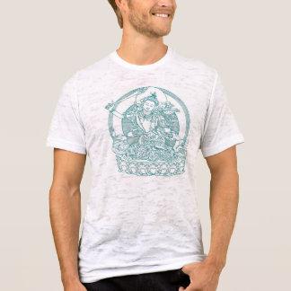 Deusa de Kwan Yin da piedade Camiseta