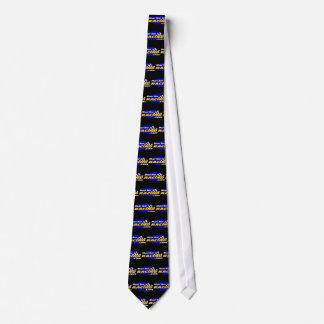 Deve ver a competência do fundo preto do laço gravata