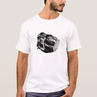 Dhol Camiseta