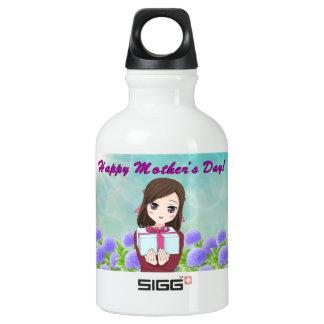Dia das mães atual
