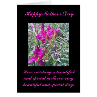 Dia das mães feliz cartoes