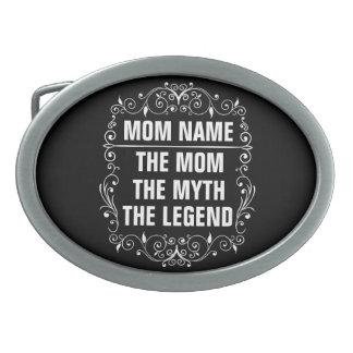 Dia das mães feliz da mamã