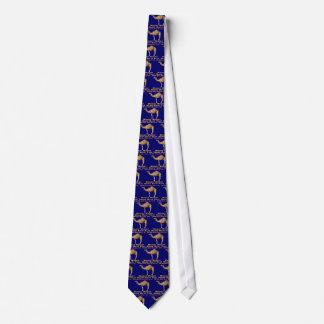 Dia de corcunda gravata