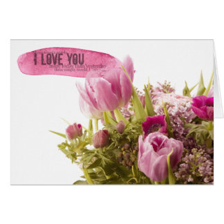 dia dos namorados do coração dos rosas cartoes