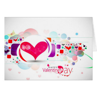 dia dos namorados feliz cartoes