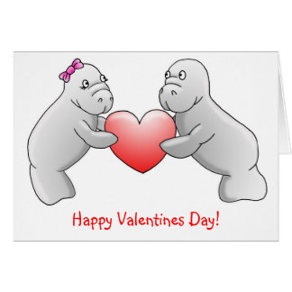 Dia dos namorados feliz - cartão do amor do