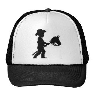 Dia nacional do vaqueiro boné