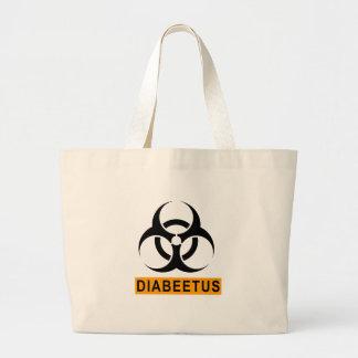 Diabeetus Bolsa