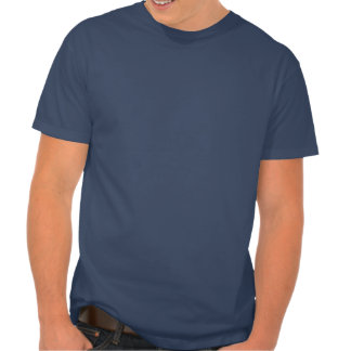 Diácono anglicano - Evangelical Tshirts
