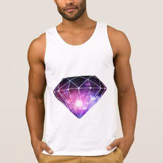 Diamante cósmico
