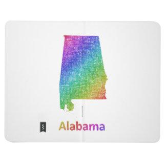 Diário Alabama