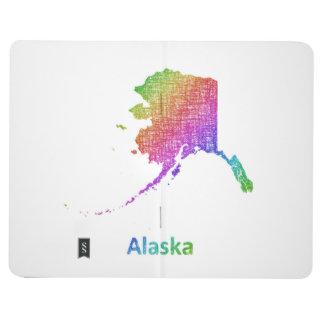 Diário Alaska
