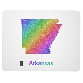 Diário Arkansas
