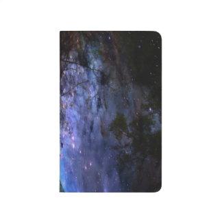 Diário Árvore de vida universal