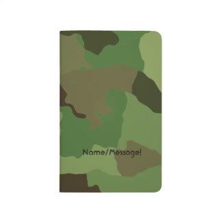 Diário As forças armadas tradicionais camuflam