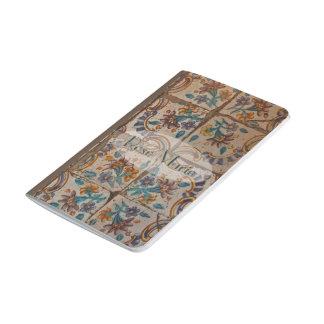 Diário Azulejos antigos