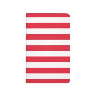 Diário Bandeira dos Estados Unidos da bandeira dos EUA