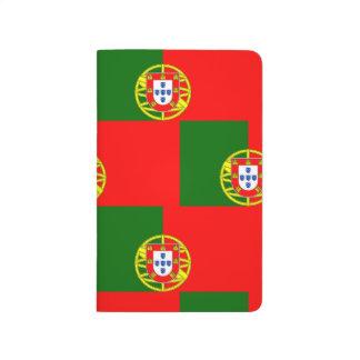 Diário Bandeira nacional de Portugal