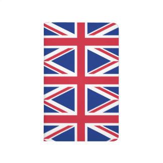 Diário Bandeira nacional do Reino Unido Reino Unido,