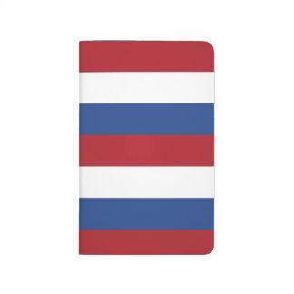 Diário Bandeira nacional dos Países Baixos, Holland,