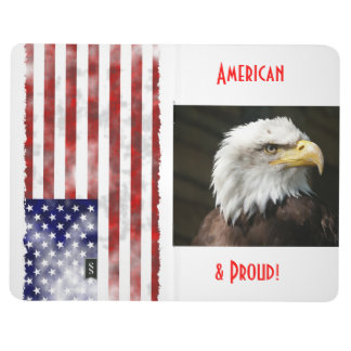 Diário Caderno do patriotismo