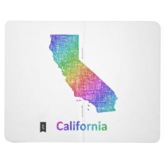 Diário Califórnia