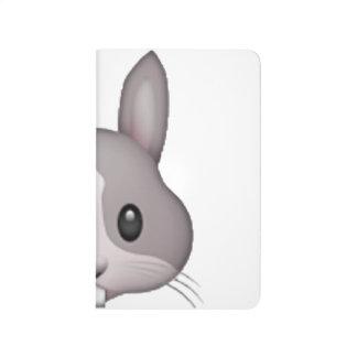 Diário Coelho - Emoji