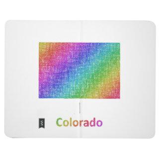 Diário Colorado