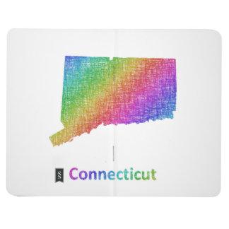 Diário Connecticut
