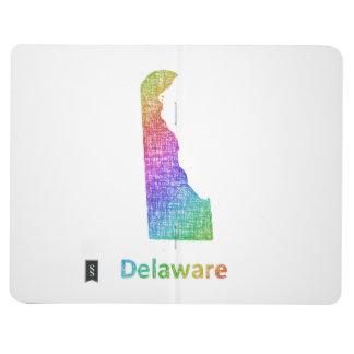 Diário Delaware