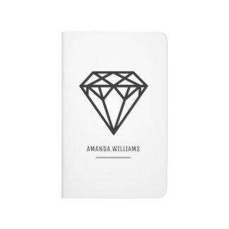 Diário Diamante