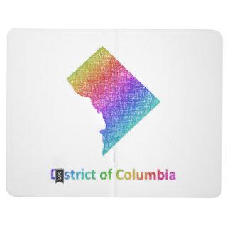 Diário Distrito de Columbia