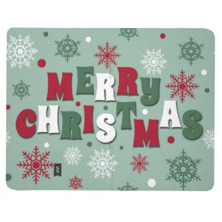 Diário Feliz Natal