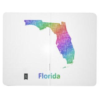 Diário Florida
